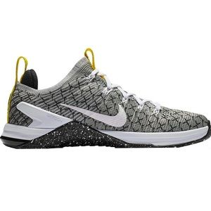 Nike Women's Metcon DSX Flyknit 2 X Training